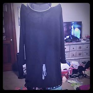 NWOT DKNY Women's size Medium Dress